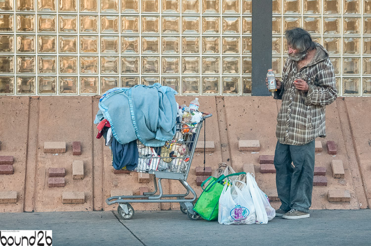 Homeless_man2