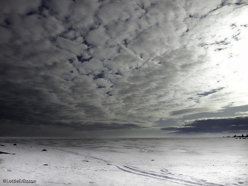 norra_Kvarken_vinter